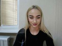 fancygirl is beschikbaar voor sekschat
