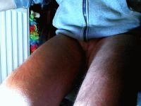 girlsluvmynuts is beschikbaar voor sekschat