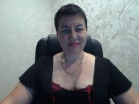 ladygloria is beschikbaar voor sekschat